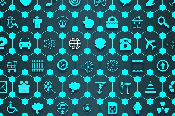 IoT developers to benefit from latest issue of international interoperability standard