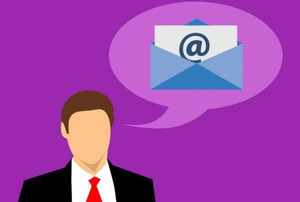 Upozorenje: klijenti banaka u Srbiji na meti phishinga!