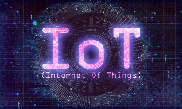 What Exactly Is The Internet Of Things and How Will It Affect Your Future?