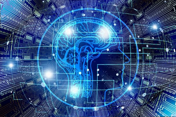 AI and Cybersecurity: combining data with human expertise