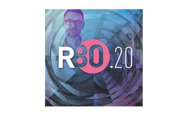 With 100+ New Features – R80.20 Cyber Security Management is Here