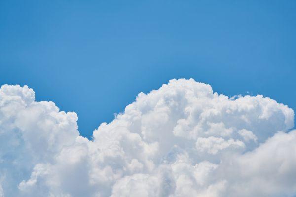 Sophos Advances Cloud Security Leadership at AWS re:Inforce