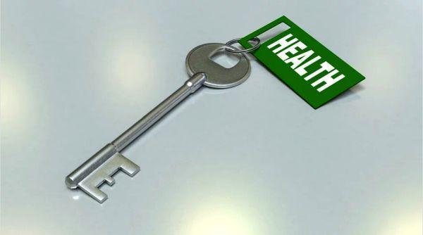Zaštita zdravlja nacije posredstvom robustne sajber bezbednosti