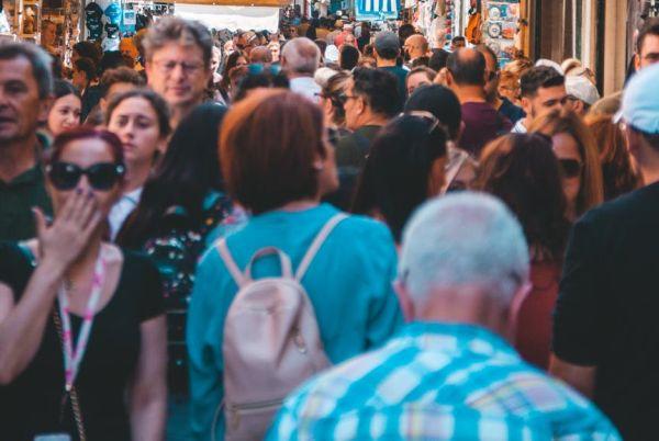 Kako da sprovedete segmentaciju tržišta i odredite svoje ciljne grupe?