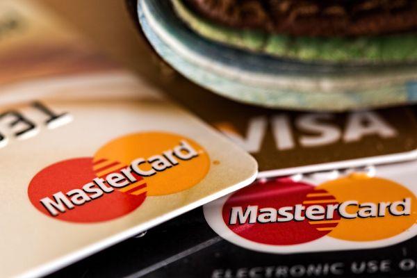 Kako hakeri mogu plaćati Mastercard karticom bez PIN-a koristeći je kao Visa karticu