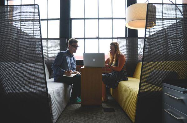 Pet top saveta kako da zadržite klijente