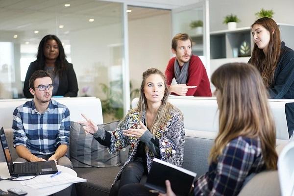Razvoj novih veština predstavlja ključ povećanja produktivnosti i sticanja konkurentske prednosti u sektoru finansijskih usluga