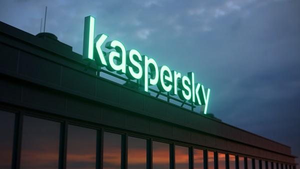 Razvijanje poverenja i bezbednosti u sajber prostoru: Kaspersky se udružuje sa asocijacijom Cigref u kopredsedavanju radnom grupom Pariskog poziva