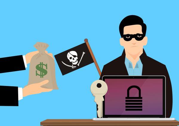Nutanix unapređuje zaštitu od ransomware napada kako bi povećao sigurnost IT okruženja svojih klijenata