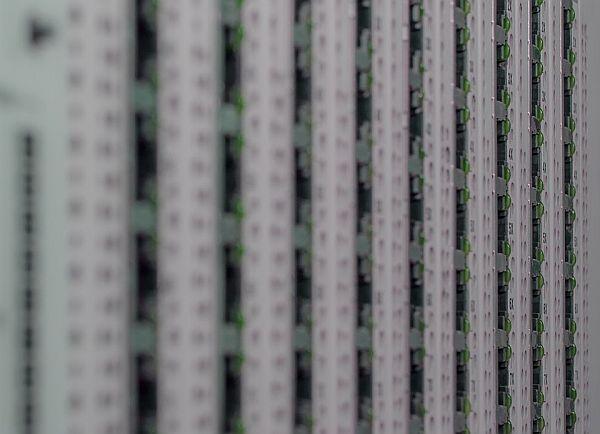 Otkrivene četiri kritične ranjivosti Microsoft Exchange servera