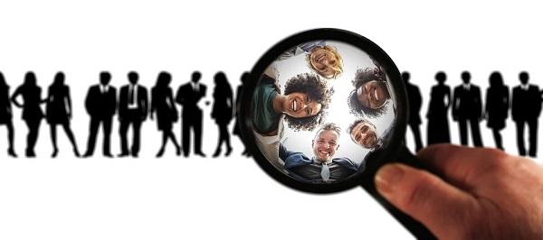 Tri načina na koja CRM pomaže malim preduzećima da ojačaju kontakte
