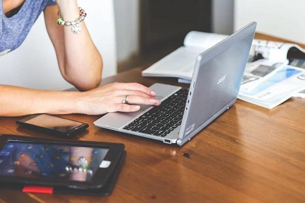 Pet načina da knjigovođa izgradi bolje digitalne odnose sa klijentima – knjigovodstvo u skladu sa 21. vekom