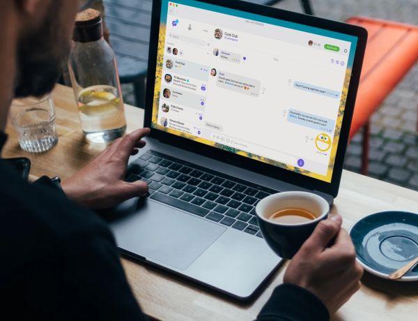 Kako odrediti najsigurnije aplikacije za razmenu poruka u poslovne svrhe
