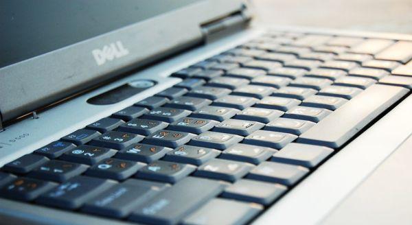 Dell objavio zakrpu za više stotina modela računara zbog opasnog baga