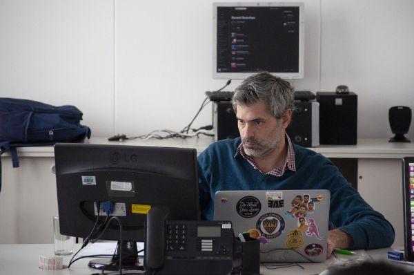 RZS: IT profesionalci imaju najveće prosečne plate u Srbiji, zarada programera u proseku oko 1.400€