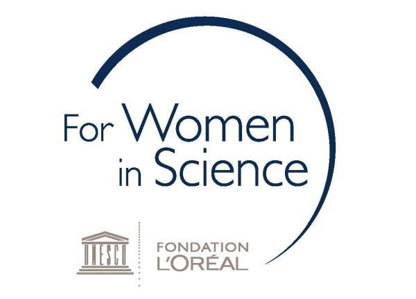 """Konkurs za Nacionalne stipendije u okviru svetski poznatog programa L'Oréal – UNESCO """"Za žene u nauci""""produžen je do 31. maja 2021. godine"""