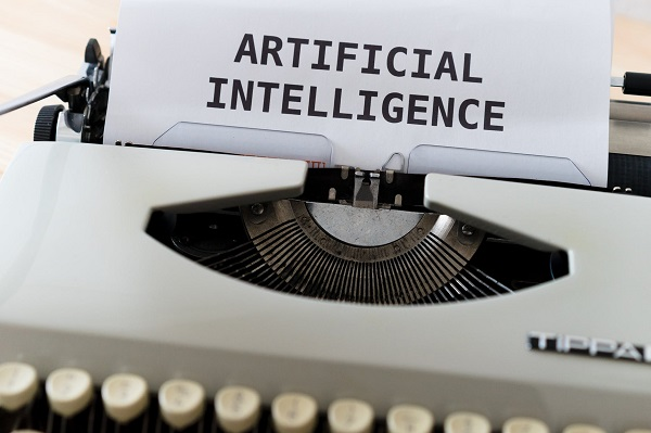 EU: Strogo kontrolisana veštačka inteligencija