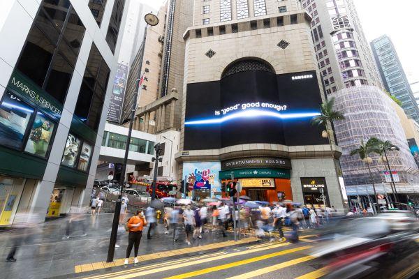 TM Roh najavio šta možemo da očekujemo od sledećeg Samsung Unpacked događaja: Otvoriće se novo poglavlje inovacija pametnih telefona
