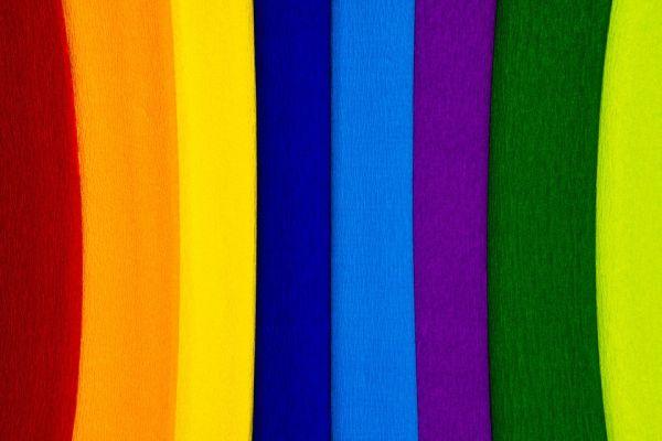 Kako boje u kancelariji utiču na raspoloženje?