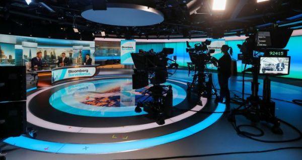 Bloomberg Adria – Prvi multiplatformski brend poslovnih vesti u jugoistočnoj Evropi počinje sa radom 2022. godine
