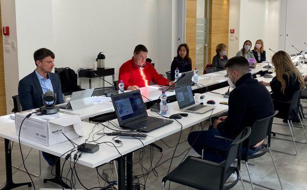 CEFTA i Privredna Komora Srbije predstavile Dodatni protokol 6 o trgovini uslugama