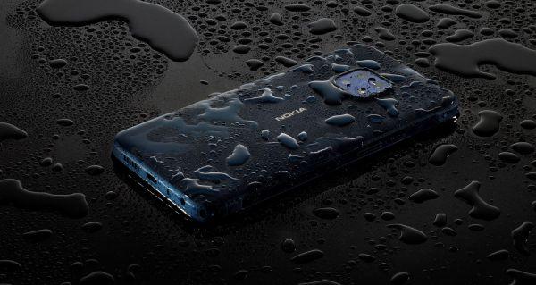 Zašto je Nokia telefon savršen izbor za 00 agenta?