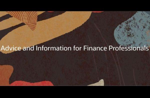 Moderni CFO kao čuvar poslovne otpornosti