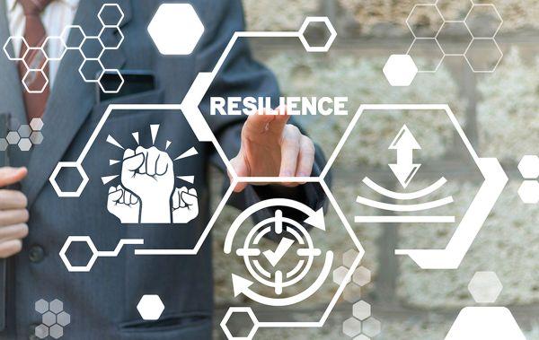 Oracle: šta je poslovna otpornost u novom, nikad-normalnom?