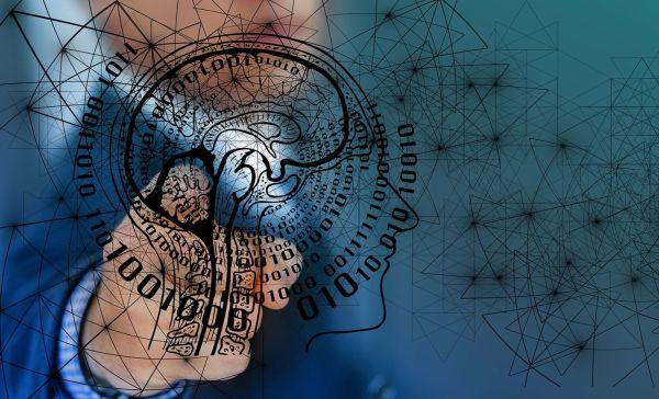 Mašinsko učenje i veštačka inteligencija su tehnologije koje će u budućnosti povećati nivo bezbednosti biznisa