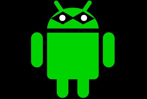UltimaSMS: SMS prevara skupo koštala milione korisnika Androida
