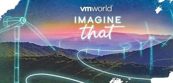 VMworld 2021 – digitalni temelji za poslovnu transformaciju