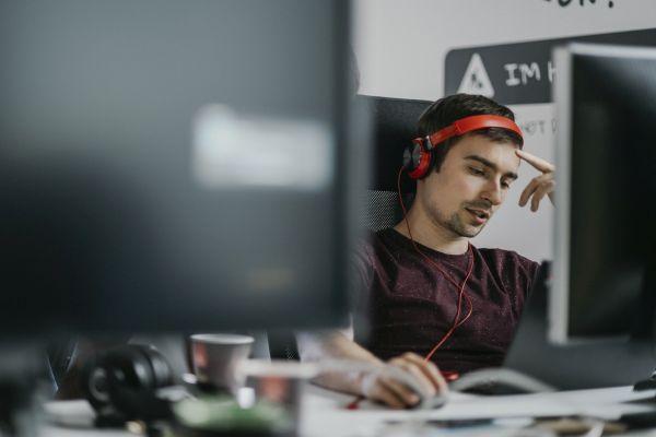 Mit je razbijen: IT stručnjaci nisu samo kompjuterski zanesenjaci