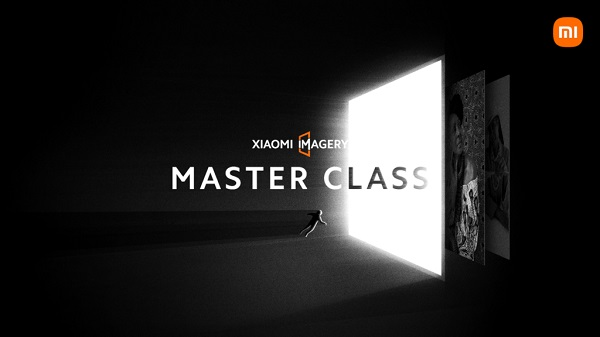 Xiaomi pokrenuo master class kurs mobilne fotografije