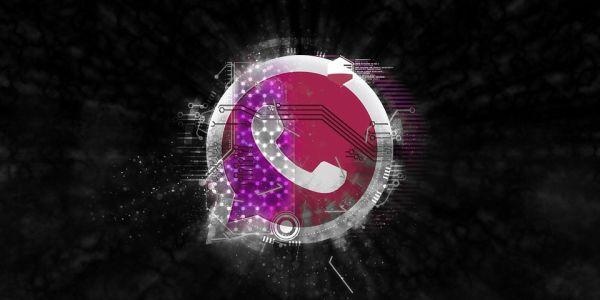 WhatsApp uvodi opciju šifrovanih rezervnih kopija razgovora za korisnike iOS-a i Androida